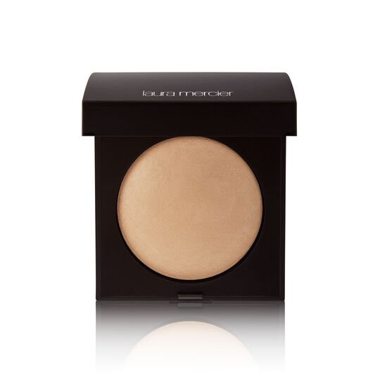 Matte Radiance Baked Powder, Bronze-01