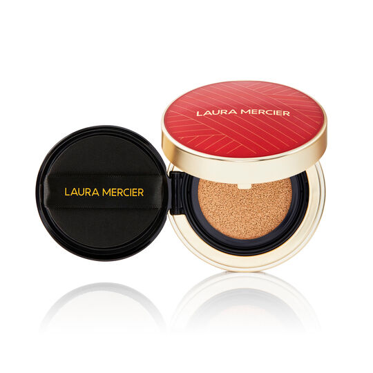 Flawless Lumière Radiance-Perfecting,