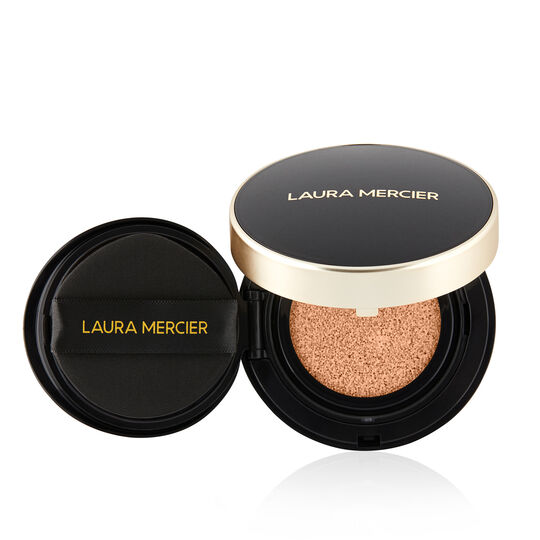 Flawless Lumière Radiance-Perfecting Cushion SPF 50/PA+++