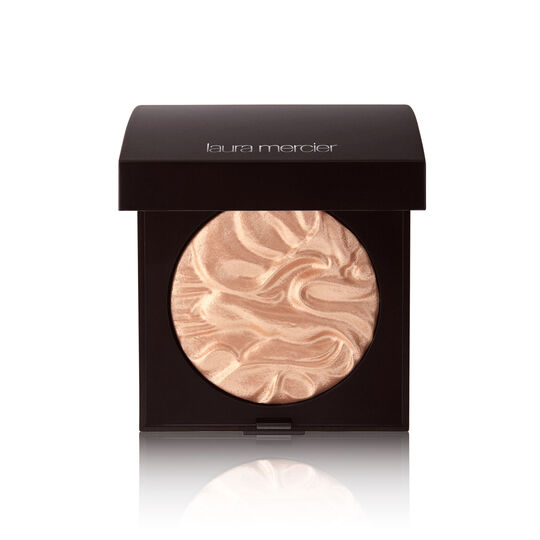 Face Illuminator Highlighting Powder, Indiscretion