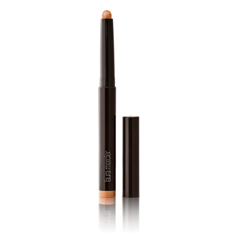 Caviar Stick Eye Colour, Copper