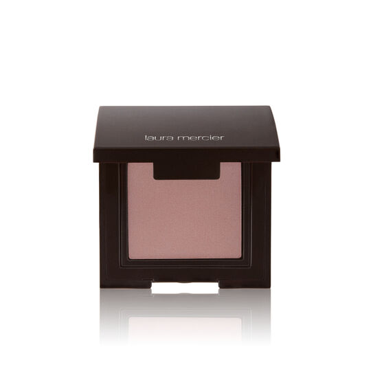 Sateen Eyeshadow, Cognac