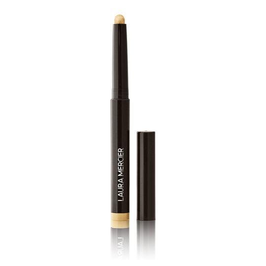Caviar Stick Eye Colour, Golden