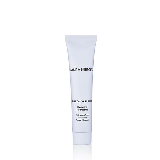 Pure Canvas Primer Hydrating,
